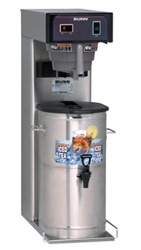 Bunn Tb3q Iced Tea Brewer
