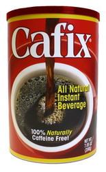 Cafix Tin