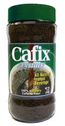 CAFIX Crystals