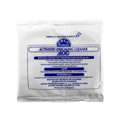 CDCC Actived Descaling Cleaner 100-Pkgs