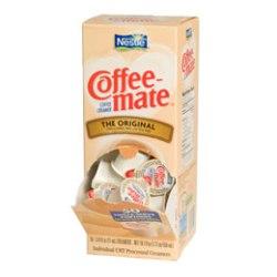Coffee Mate Liquid Original 180ct