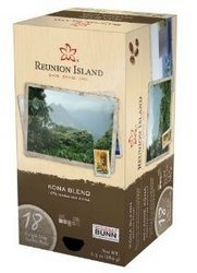 Coffee Pods Ri58012 Kona Blend 18 Ct