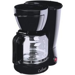 Culinair AC211B 10-Cup Coffee Maker