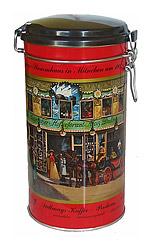 Dallmayr Holfierant Coffee / Gift Tin