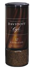 Davidoff Cafe Espresso 57 instant