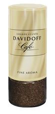Davidoff Cafe Fine Aroma instant