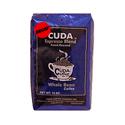Decaf Whole Bean Gourmet Coffee (12oz) - Cuda Espresso Blend Fresh Roasted