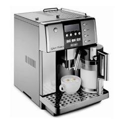 Delonghi Gran Dama Super Automatic Espresso