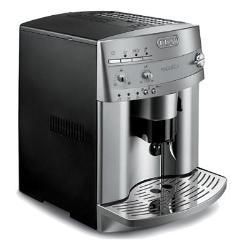 DeLonghi Magnifica Super Automatic Espresso