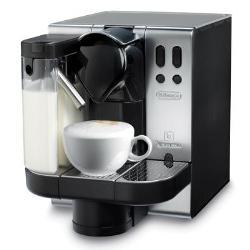 Delonghi Nespresso Lattissima Coffee Maker