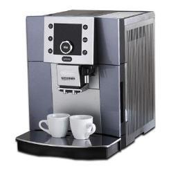 Delonghi Perfecta Super Automatic Espresso