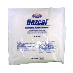 Dezcal Activated Scale Remover 24-Pkgs