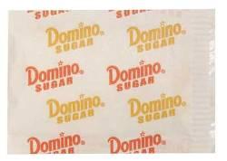 Domino Sugar Packets Bulk 2000-CS