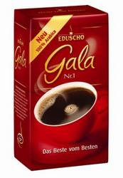 Eduscho Gala Nr1