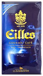 Eilles Ground Coffee