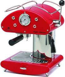 Espressione Cafe Retro Semi-Automatic Espresso Machines