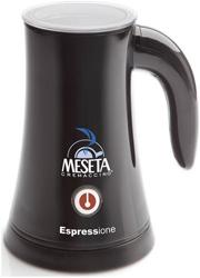 Espressione Meseta Cremaccino