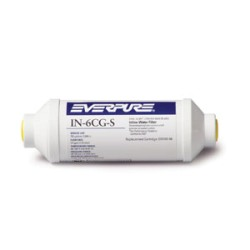 EverPure Inline Filter EV9100-66
