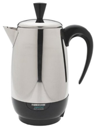 Farberware Fcp280 Percolator