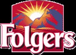 Folgers Flavor Filter Decaf (0.80oz)