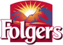 Folgers Flavor Filter Regular (0.08oz)