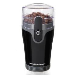 Fresh Grind Coffee Grinder - Black