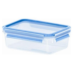 Frieling Emsa 3D Food Storage 3 Piece Container Set 34 oz