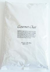 Gourmet Chai Tea - Case 6 - 2-0 lb Bags