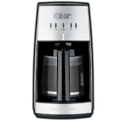 Hamilton Beach Ensemble 12 Cup Coffee Maker