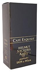 Cafe Exquisit (Ground Black Box)