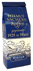 Vienna Coffee Ground (Blue Bag) 250g