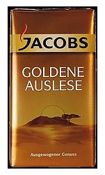 Jacobs Goldene Auslese