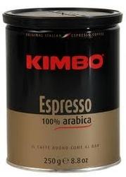 Arabica (Brown Can)