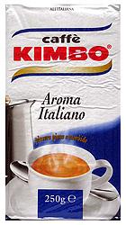 Aroma Italiano