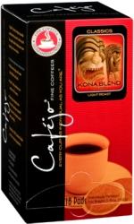 Kona Blend Single Pods (Case of 216)