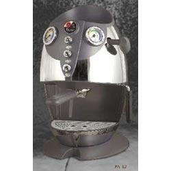 La Pavoni Cellini Espresso & Cappuccino Maker