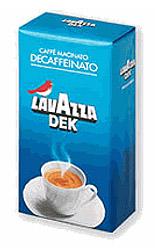 DEK Espresso Bar Ground