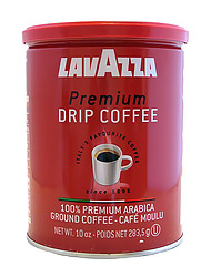 Drip Ground Premium
