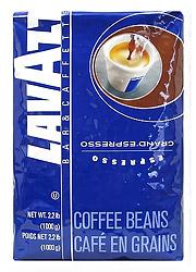 Grand Espresso