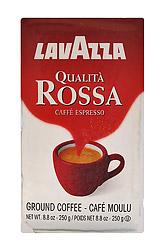 Qualita Rossa Bag