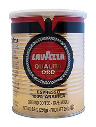 Qualita Oro Ground
