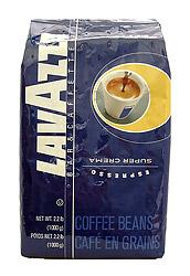 Supercrema Espresso Whole Beans