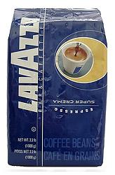 Supercrema Espresso