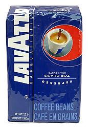 Top Class Espresso Whole Beans