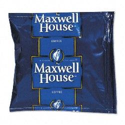 Maxwell House (1.5oz)