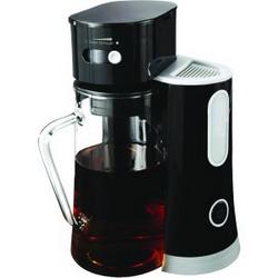 Mr. Coffee BVST-TM23 2.5-Quart Iced Tea Maker