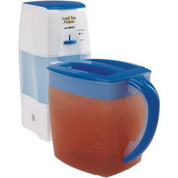 Mr. Coffee TM-75 Iced Tea Maker