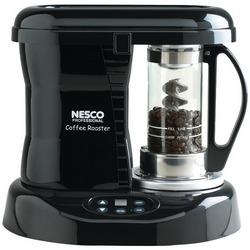 Nesco Cr-1010-pr Coffee Bean Roaster