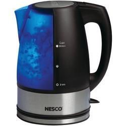 Nesco Wk-64 2-liter Electric Water Kettle