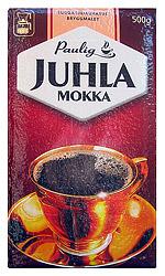 Paulig Juhla Mokka Coffee